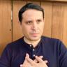 Daniel Gutiérrez Ávila