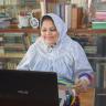 Arwa Khuzaima