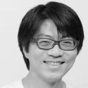 Windows Azureシンボル アイコン セット 公開 S N Ratio By Sato Naoki Neo