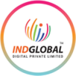 indglobal