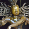 TN Temples Project