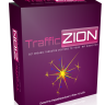 trafficzionmethod
