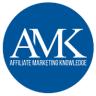 affiliateknowledgeplus