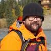 Photo of Dan M. Lee
