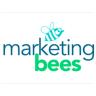 Marketing Bees