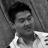 Peter Saddington (@agilescout)