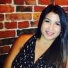 Photo of Ashli Molina