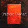 bradford stewart