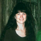Rhonda Holland