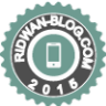Ridwan-blog