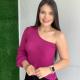 Viviana Márquez