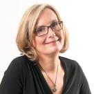 Dr. Nancy Berk
