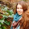 Picture of Josephine Mizen
