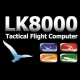 LK8000 Tactical Flight Computer