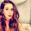 Picture of Rebecca Gomby