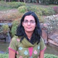 Ghumakkar Editorial Monthly Digest – June 2013