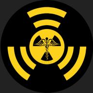 Nükleer Tıp Uzmanı