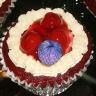 cupcakecache
