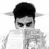 Ram Venkat Srikar