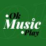 okmusicplay