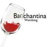 bacchantina