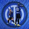 Inter Milano - Football On The World