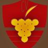 cellavinaria