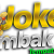 Situs Judi Slot Online Indonesia