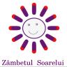 Zâmbetul Soarelui