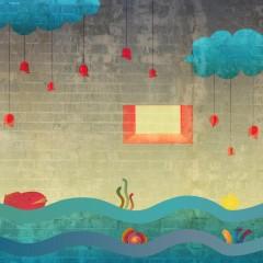 Brief Novel Summary & TOC – Soaring Translations
