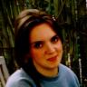 Alexandra Lamport