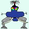 Jane Sturgeon