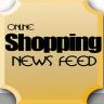 onlineshoppingnewsfeed