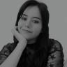 Priscila Martinez Hernandez