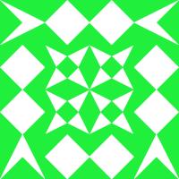 Handsontable Remove empty rows – Sansknowledge's Blog