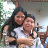 Fredy Dominguez Ramirez