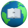 mybookworld24