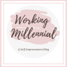 Working Millennial