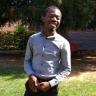 Sylvester Odame-Amoabeng