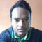 Mithun Samanta