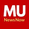 ManUnitedNewsNow
