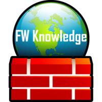 fw ctl zdebug drop | FW Knowledge