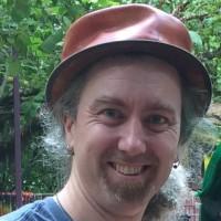 ImportError: No module named 'rest_framework_swagger' – The rattled