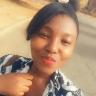 Emmanuella Nwanua