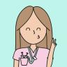 Enfermera Real 💉