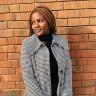Lexa Lubanga