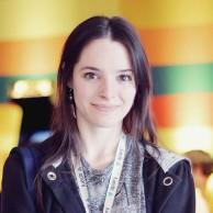 María Evangelina Ferreira