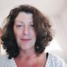 Marisa Doménech