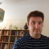 edwardjcurtisblog