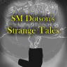 SM Dotson
